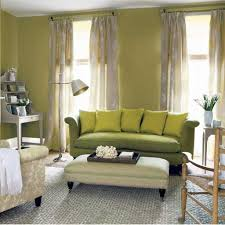 relaxing home decor relaxing living room decorating ideas living room decorating ideas