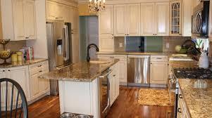 kitchen kitchen remodels ideas 21 exclusive ideas kitchen