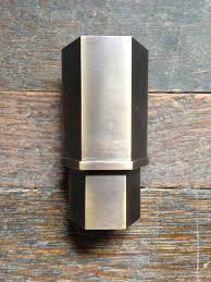 lighting art deco wall sconces chandeliers for dining room outdoor