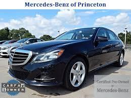 mercedes class e 2014 certified pre owned 2014 mercedes e class e 350 sedan in