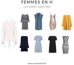 quelle robe de mariã e pour quelle morphologie les 25 meilleures idées de la catégorie morphologie en h sur