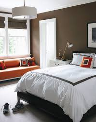 Next Boys Duvet Covers Pretty Serta Perfect Sleeper In Contemporary New York With Orange