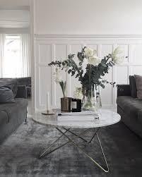 Home Interior Color Trends Inspiring Design 2 Home Interior 2017 The Color Trends For