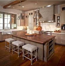 848 best k is for kitchens images on pinterest kitchen country