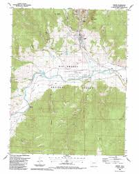 Creede Colorado Map by Boulder Creek Ca Pictures Posters News And Videos On Your