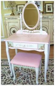 Vanity Table Set For Girls Awesome Vanity Sets For Girls Ideas Best Inspiration Home Design