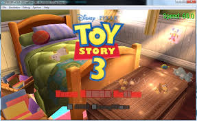 download game psp format cso toy story 3 us