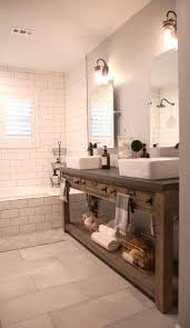 Bathroom Basket Ideas Bathroom Bathroom Basket Hanging New Best 25 Bathroom Baskets