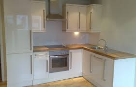 average price for kitchen cabinets replacement kitchen cabinet doors lowes medium size of kitchen