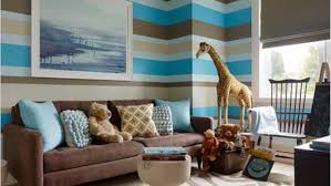Bedroom Accent Wall Painting Ideas Living Room Wall Paint Ideas Andre Scheers Huis