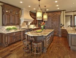 stunning kitchen and bath remodeling st louis mo jpg for kitchen
