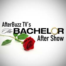 The Bachelor by The Bachelor After Show Listen Via Stitcher Radio On Demand