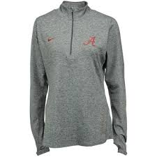 get the best price for louisville cardinals women u0027s natural full