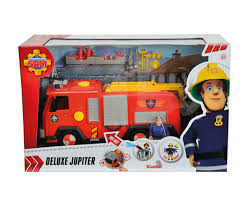 fireman sam toys photos 2017 u2013 blue maize