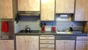 pine kitchen cabinets home depot knotty pine cabinets knotty pine cabinets knotty pine cabinets home