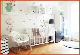 deco scandinave chambre deco scandinave chambre bebe fresh ambiance chambre garcon marvelous