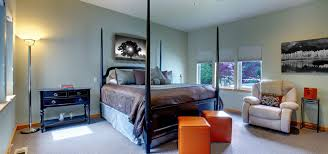 ab painting professional painters victoria bcab painting services