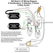gibson les paul wiring diagram saleexpert me