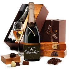 Wine And Chocolate Gift Baskets Godiva Chocolates U0026 Champagne Gourmet Gift Baskets For All Occasions
