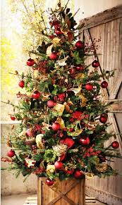 159 best holiday decor christmas images on pinterest christmas 40 christmas decorations ideas bringing the christmas spirit into your living room