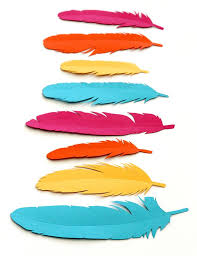 pin a feather on the turkey to give thanks free printable u2013 palm