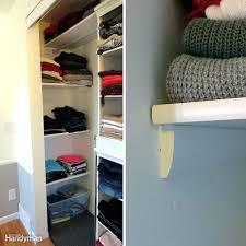 closet t shirt closet organizer shirt closet organizer closet t