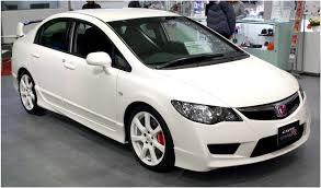 lexus ct200 vs honda civic a dramatic change gs models lexus international electric cars