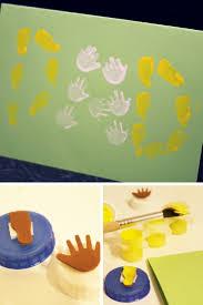 228 best kids crafting images on pinterest