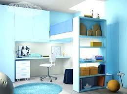 peinture chocolat chambre deco chambre chocolat deco lit mezzanine dacco chambre peinture