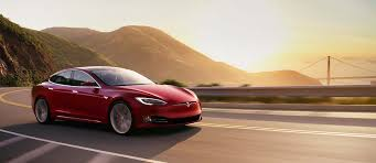 tesla model s tesla model s model x 100ds see price hikes