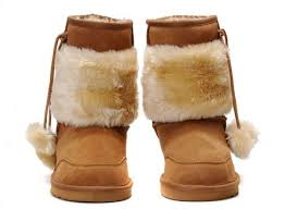 womens ugg style boots uk 2017 cheap ugg shoes and boots for and and sale in uk