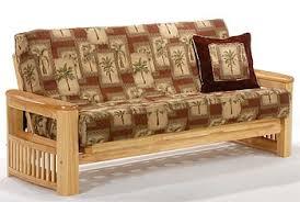futon frames world of futons