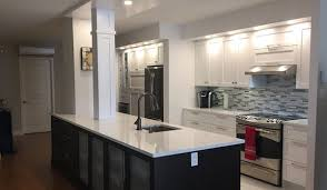 top kitchen cabinets top kitchen trends for 2019 the ultimate guide