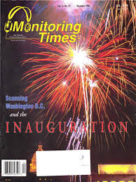 12 december 1996 frequency modulation telecommunications