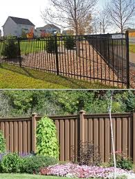 Estimates For Fence Installation by 29 Best Home Ideas Images On Fireplace Ideas