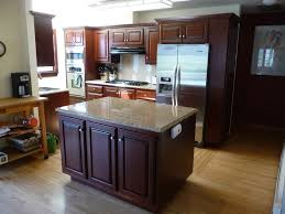 cabinet refinishing hausslers kitchens cabinet refinishing and