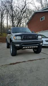 wide stance jeep 17 best tacoma wheels images on pinterest tacoma wheels bfg and