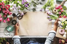 online florists the advantages and disadvantages of online florists mt flower