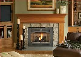 Fireplace Insert Screen by Best 25 Fireplace Inserts Ideas On Pinterest Wood Burning