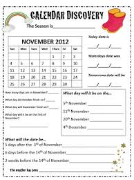 down under teacher used and love calendar discovery