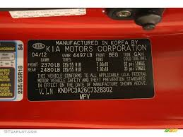 paint color codes for kia ideas kia touch up paint touchup paint