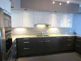 Ikea Kitchen Cabinet Design Kitchen Cabinet Diy Prices Ikea Kitchen Cabinets Delightful