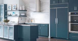 Kitchen Cabinets Marietta Ga by Kitchen Remodeling For Kennesaw Ga Cwg Kitchens