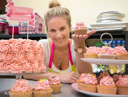 Starting A Cake Decorating Business From Home by An Open And Shut Case For Cakes Stuff Co Nz