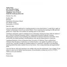 best photos of cover letter ideas business format creative