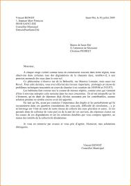 lettre de motivation cuisine collective 9 lettre de motivation restauration rapide curriculum vitae etudiant