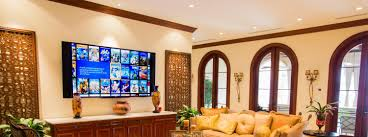 home audio visual entertainment u0026 multi room audio video elan home systems award winning home