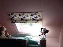 stores pour chambres à coucher store pour chambre store enrouleur store pour chambre leroy merlin