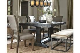 dining room sets strumfeld dining room table furniture homestore