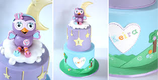 custom made cakes northern beaches sydney kids birthday cakes